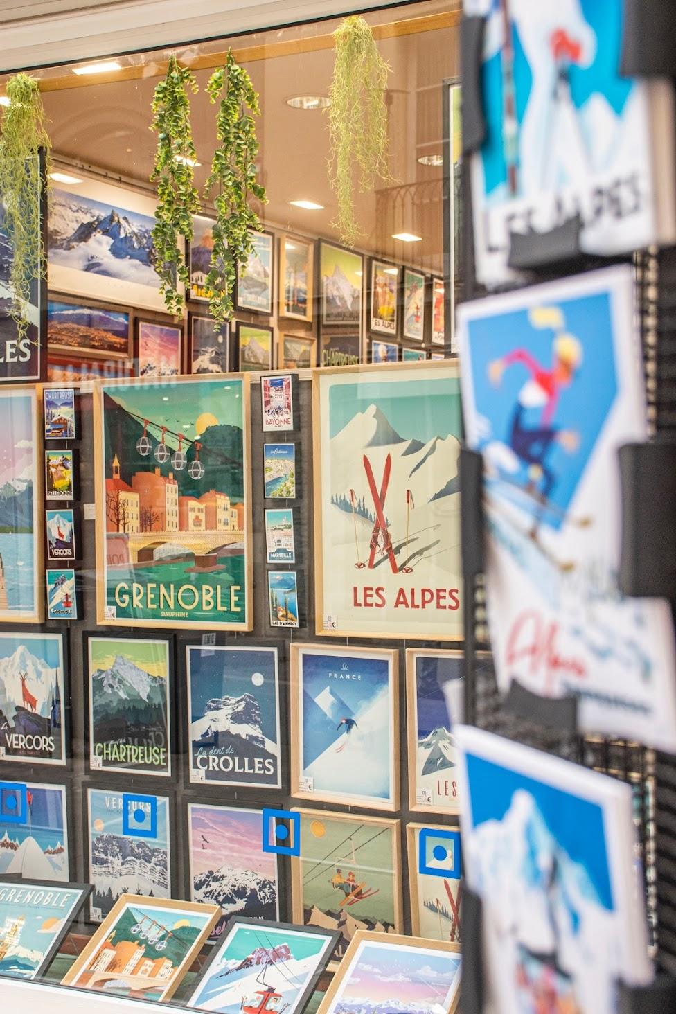 Grenoble-tips