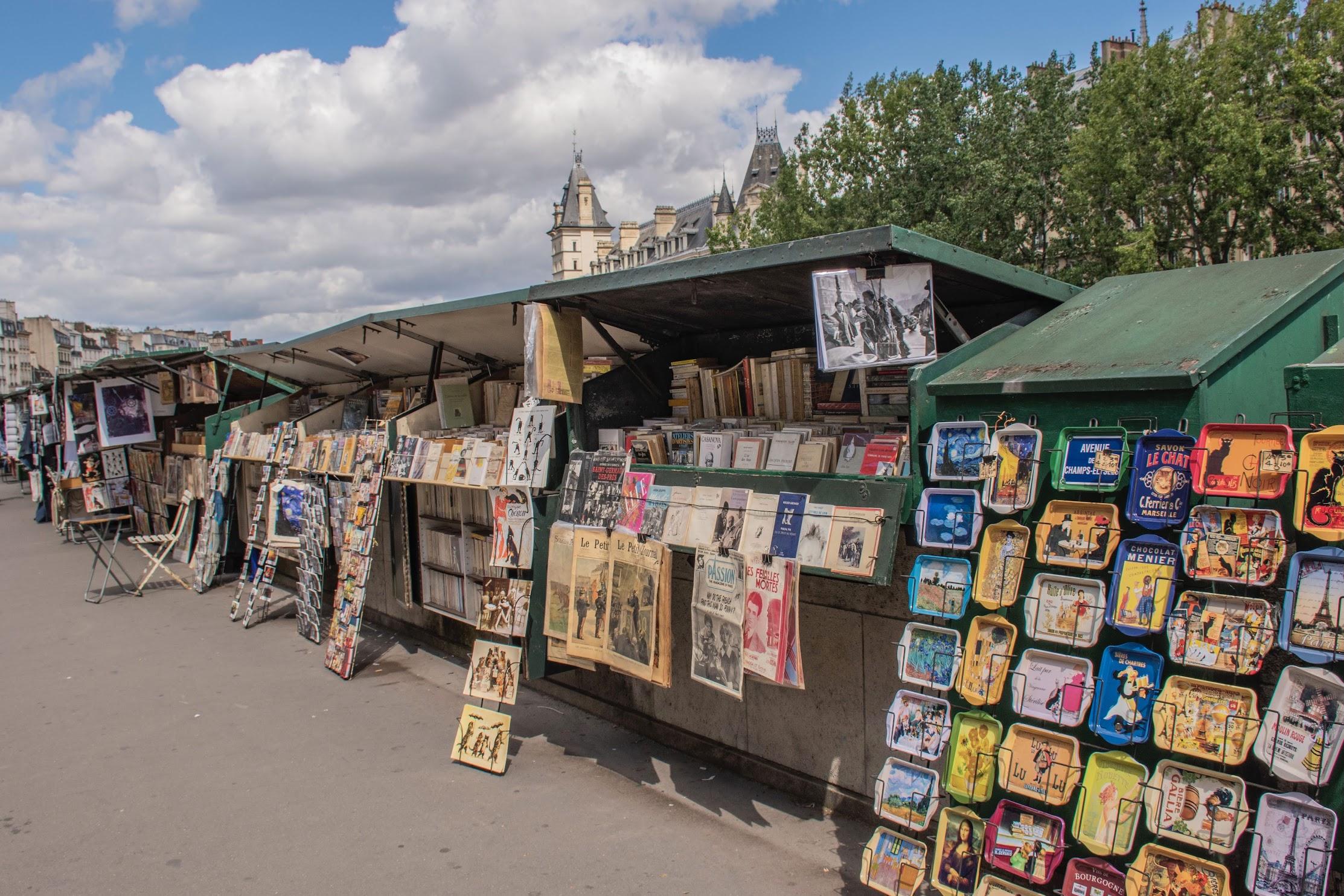 leukste-wijken-Parijs