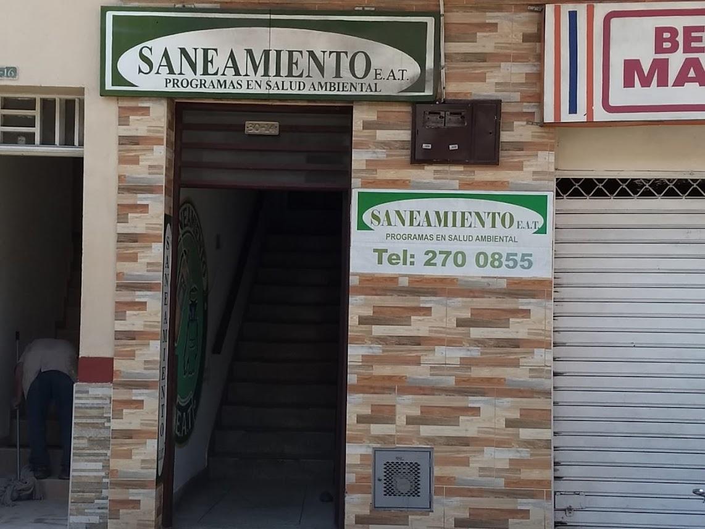 16965-FUMIGACIÓN---SANEAMIENTO-E.A.T-PALMIRA