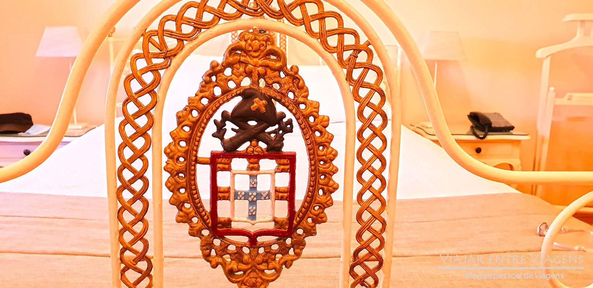 VILA VIÇOSA - ALENTEJO | O que visitar e fazer nas terras da Casa Real