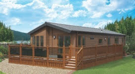 Plans for holiday park approved