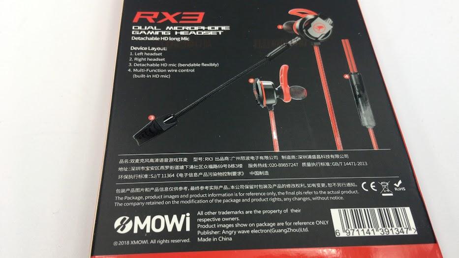 RX3 外盒 2