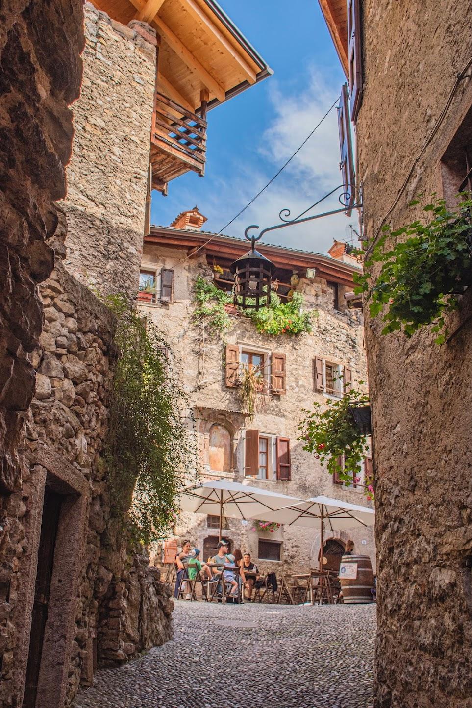 mooiste-dorpen-italie