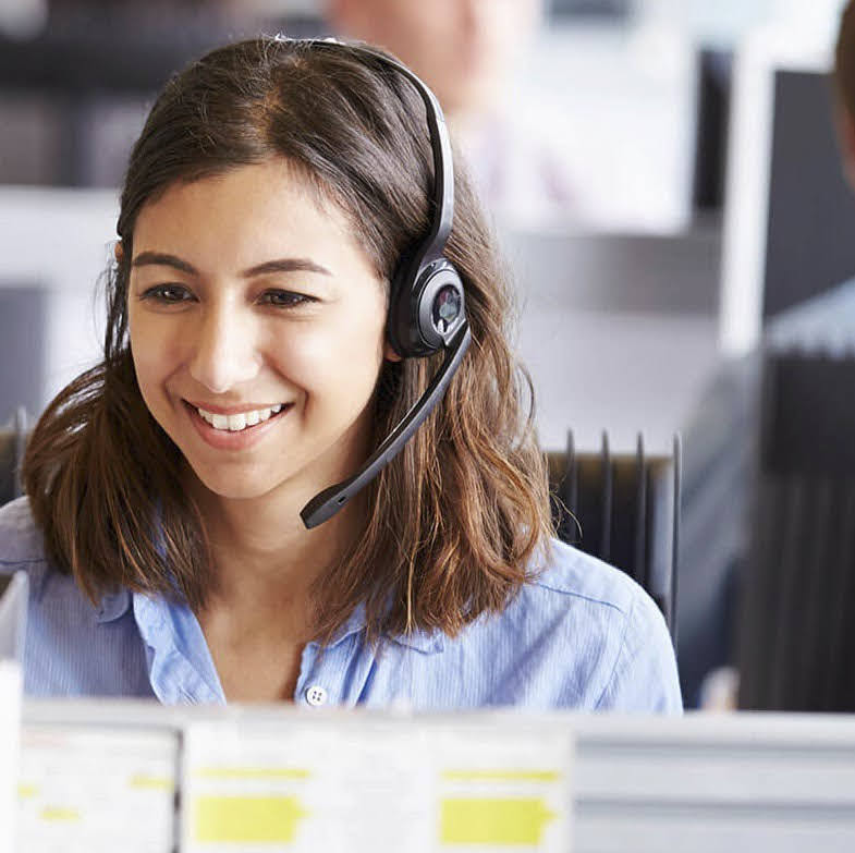 The Collaborative Contact Center Guide for Microsoft Teams