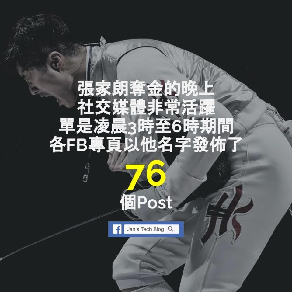 東京奧運社交媒體分析