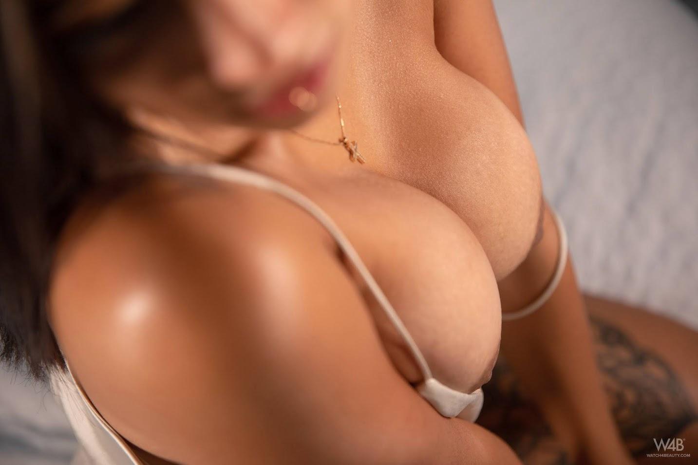 young slut porn