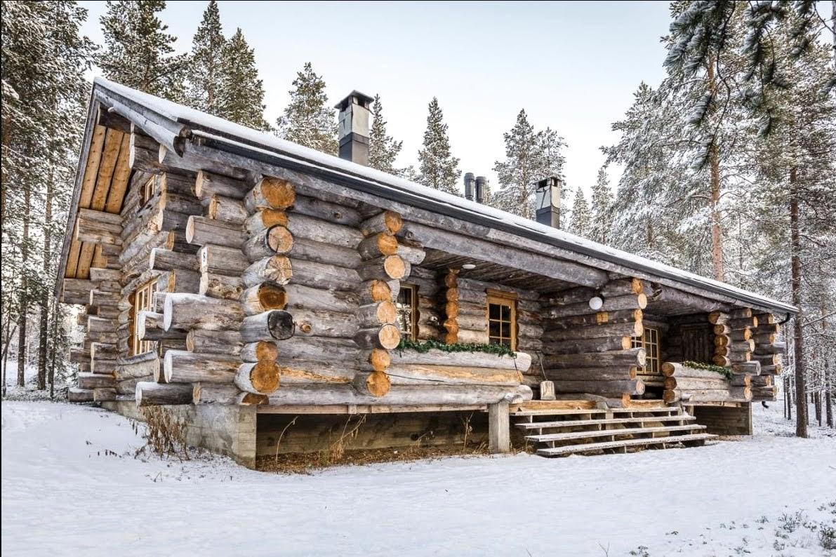 doen-in-lapland-winter