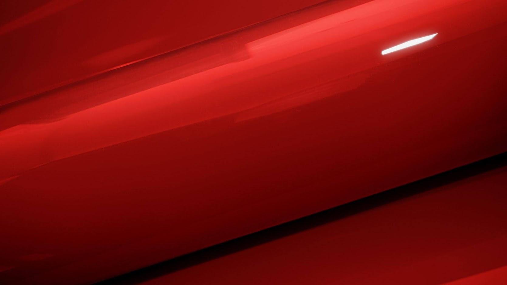 Красный EFVC001 Адилет