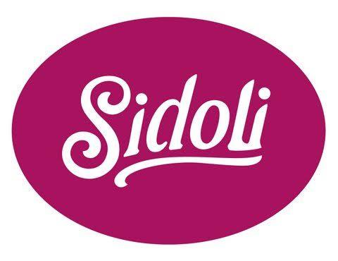 Jobs at Sidoli