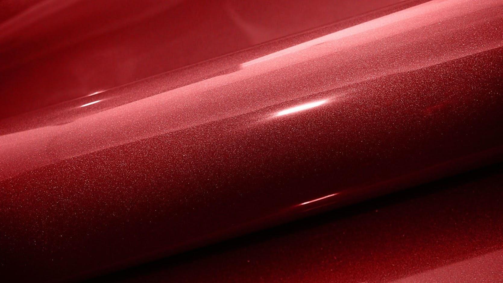 Красный DW401-6T Адилет
