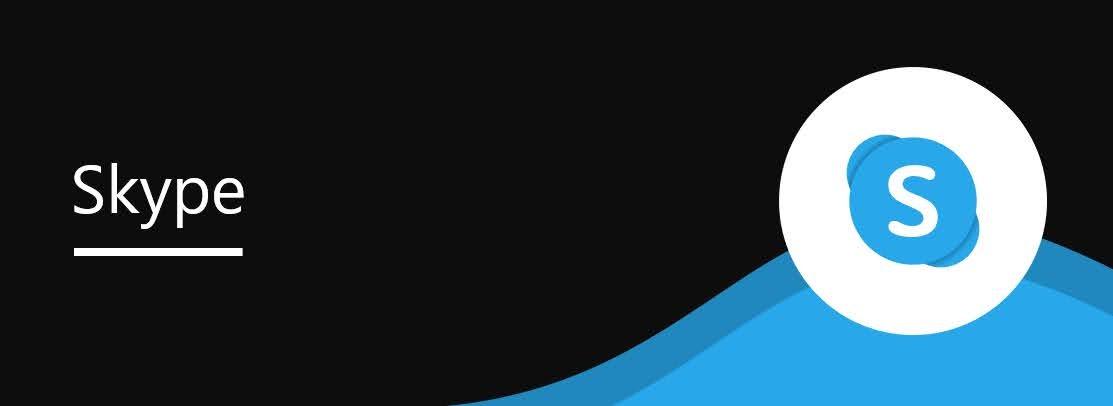 MC288047: Planned Maintenance: Skype for Business Capacity Upgrade