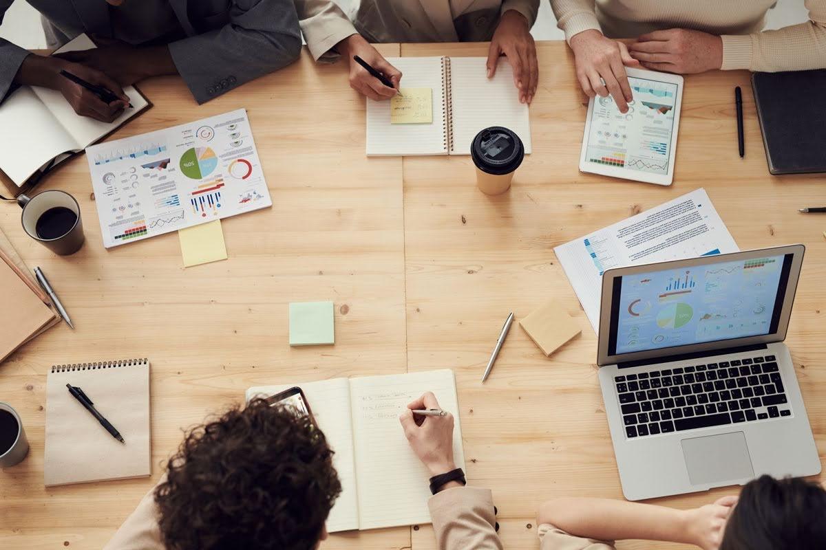 How to Maximize Marketing ROI Using AI
