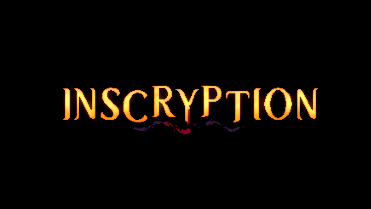Play Your Cards Right With Inscryption