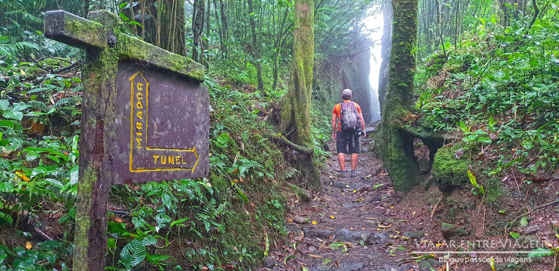 NICARÁGUA - Roteiro e dicas para viajar e visitar o país dos vulcões