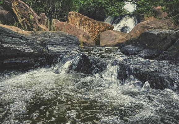 Thudugala Ella