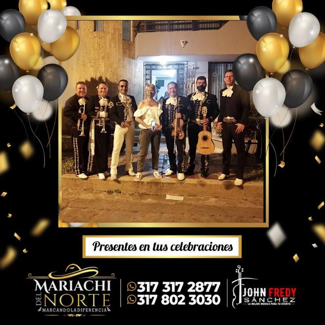 17051-MARIACHIS-EN-TULUA---MARIACHI-DEL-NORTE-TULUA