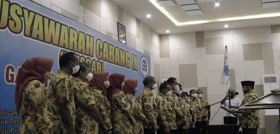 BPC Gapensi Ngawi