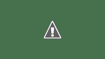 GABRIELA BROUWER DE KONING, ACOMPAÑA A RODRIGO DE LOREDO, EN JUNTOS POR EL CAMBIO