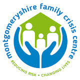 Adult Outreach Support Worker required