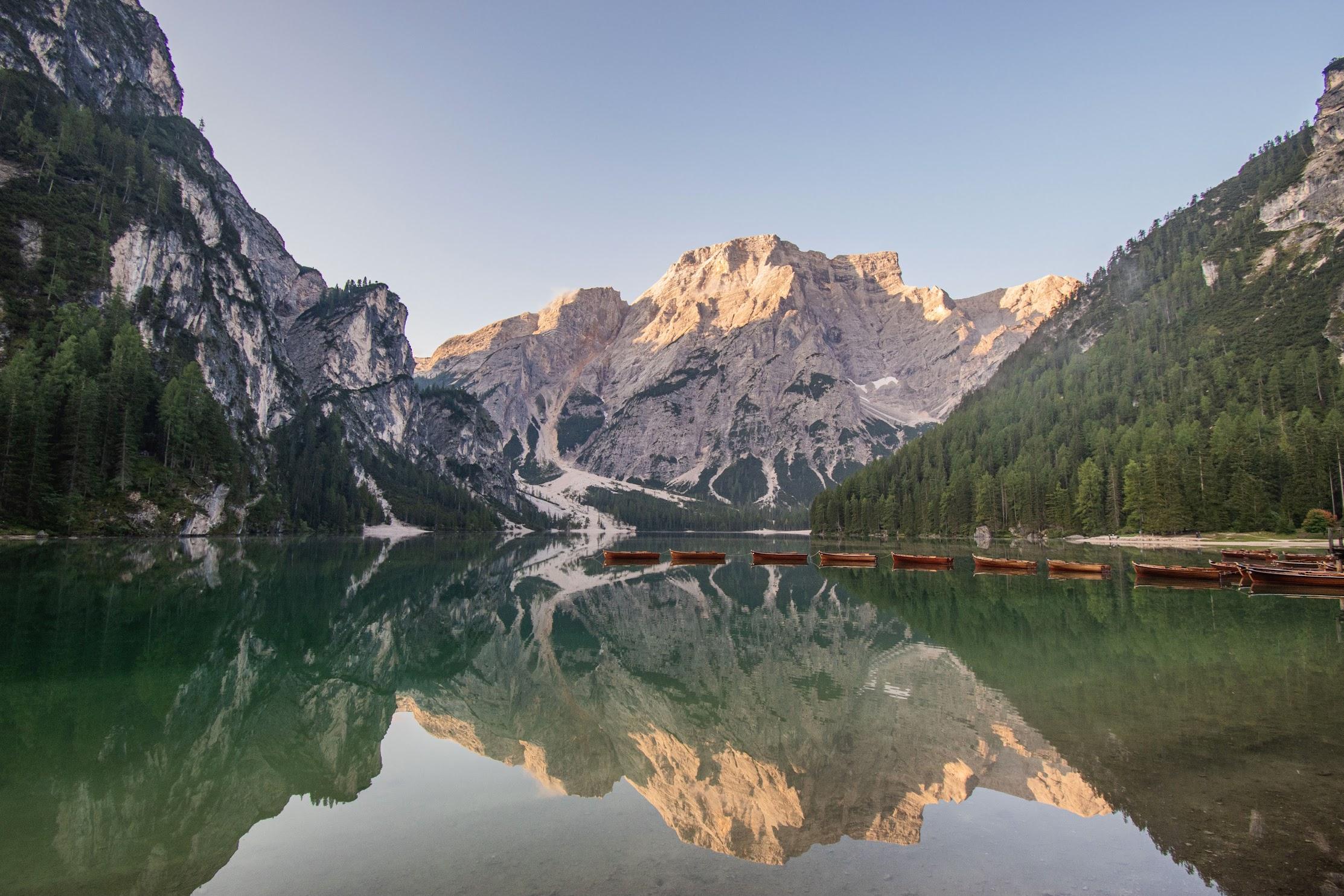 mooiste-plekken-Noord-Italië