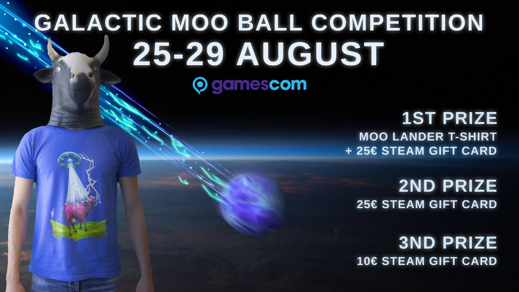Mootiplayer is about to get competitive on Moo Lander