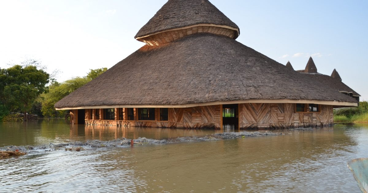 Baringo: Covid-19 and Floods, Cripples Tourism Sector