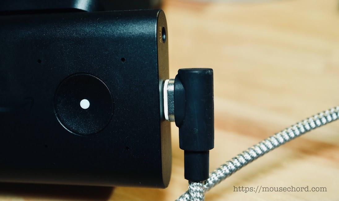 Amazonプライムデー「EchoAuto」購入!Alexaの使い勝手は?