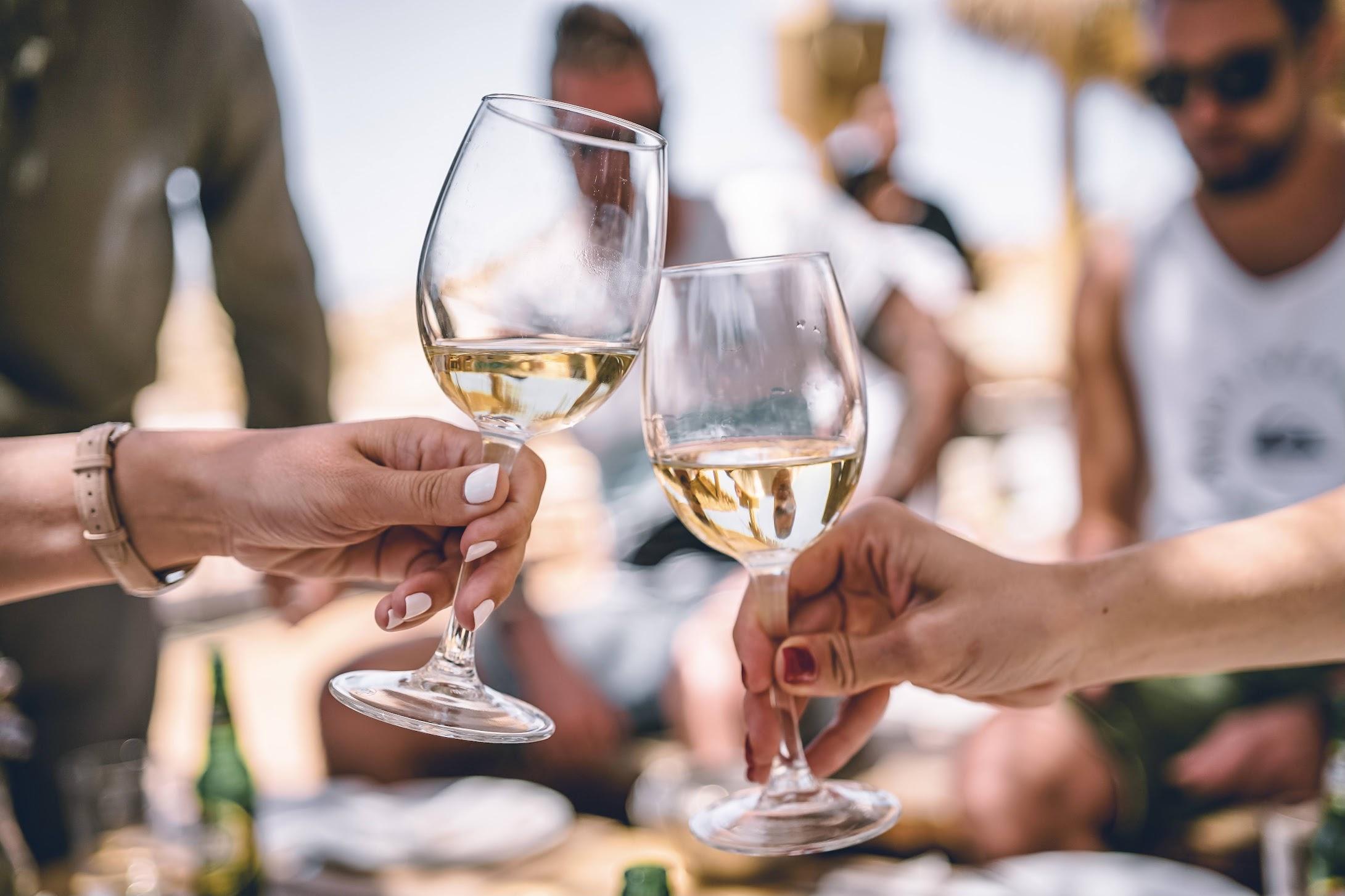 wijnproeverij-organiseren