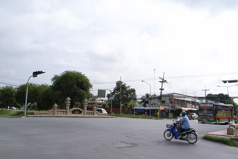 2007092004 - Ayutthaya
