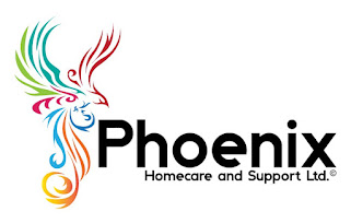 Jobs with Phoenix Home Care