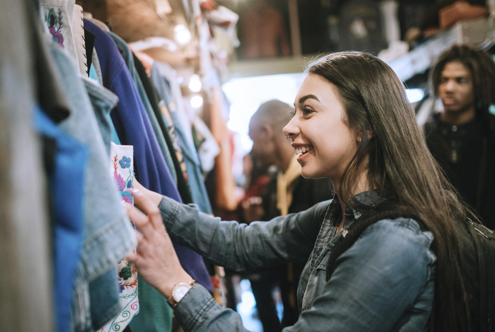 4 Tips for Capitalizing on Evolving Consumer Behaviors
