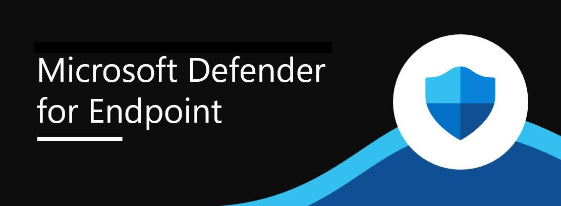 68851: Microsoft Defender for Endpoint: Web Content Filtering