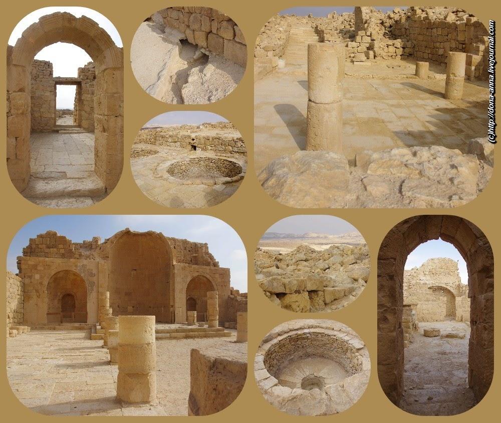 Shivta-collage-a