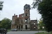 patrz: Pałac Runowo