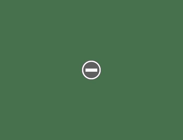 Plaza Mayor, Antigua Guatemala