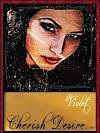 Cherish Desire Ladies: Violet