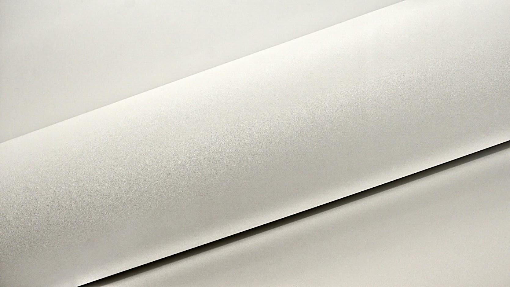 Белая JD5M4001(JS9029-28) Адилет