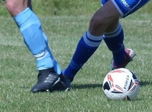 Nightmare start for local clubs