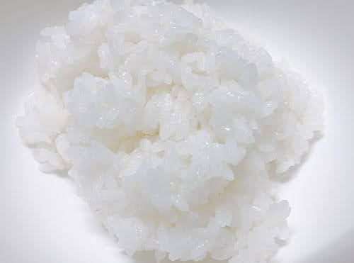 ロピア お米 安い 味