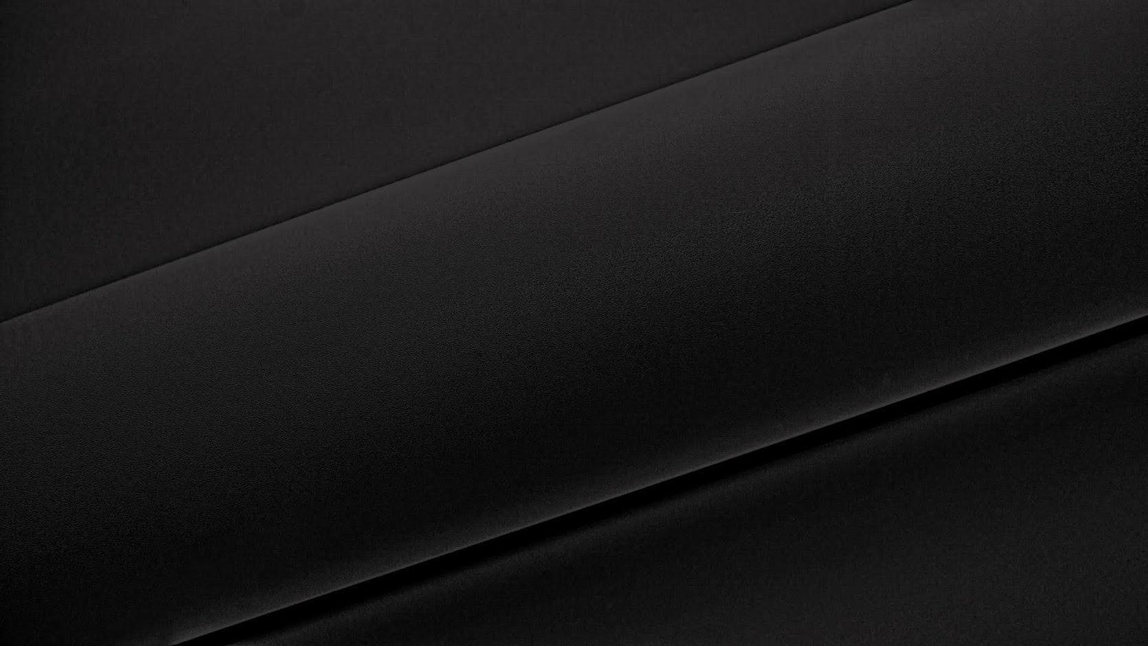Матовая Черная JS9013-28  Адилет
