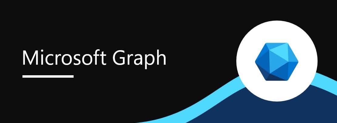 64185: Microsoft Graph: Taxonomy service Graph APIs
