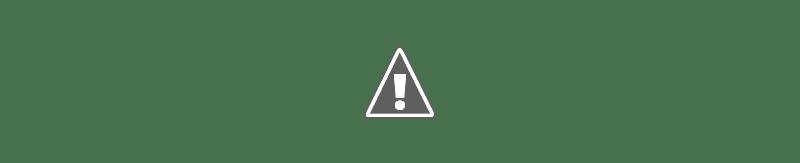 Horario Feria del Jean