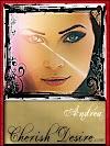 Cherish Desire Ladies: Andrea