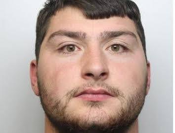 Welshpool paedophile jailed for 10 years