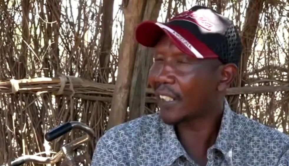 Drought, Banditry Threaten Stability in Baringo and Turkana Counties