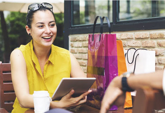 How to deliver true omnichannel engagement in retail