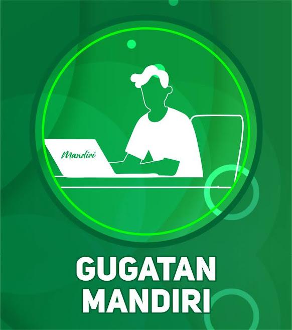 gmandiri1