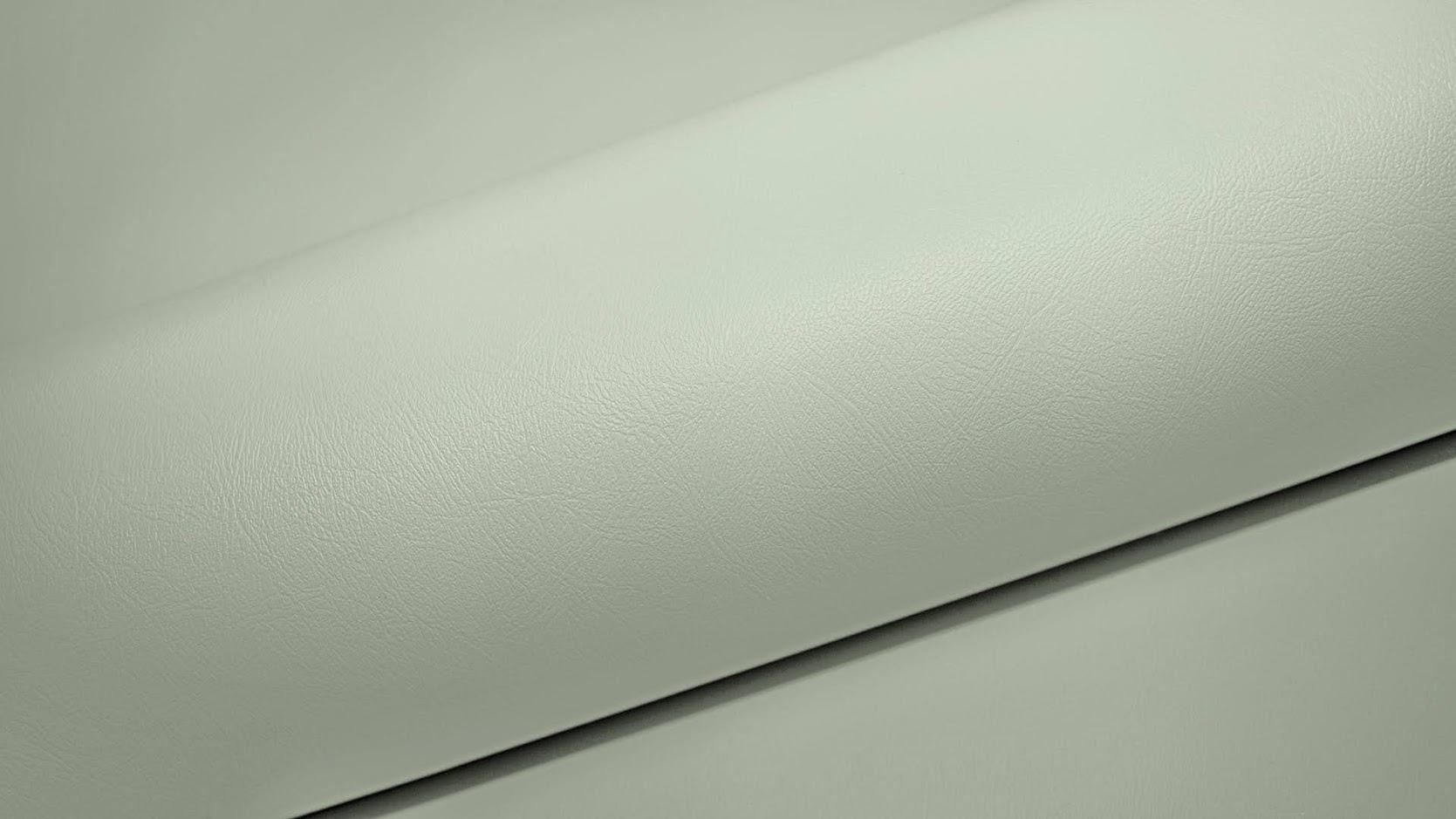 Кожа белая DM676-26 Адилет