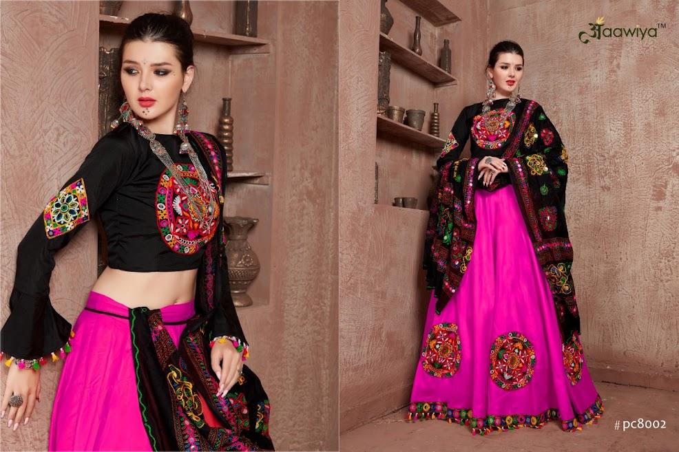 Buy Aawiya Rajwadi Vol 2 Lehenga Choli Catalog Online Wholes