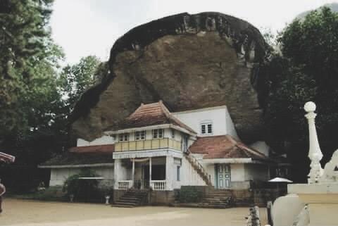 Lenagala